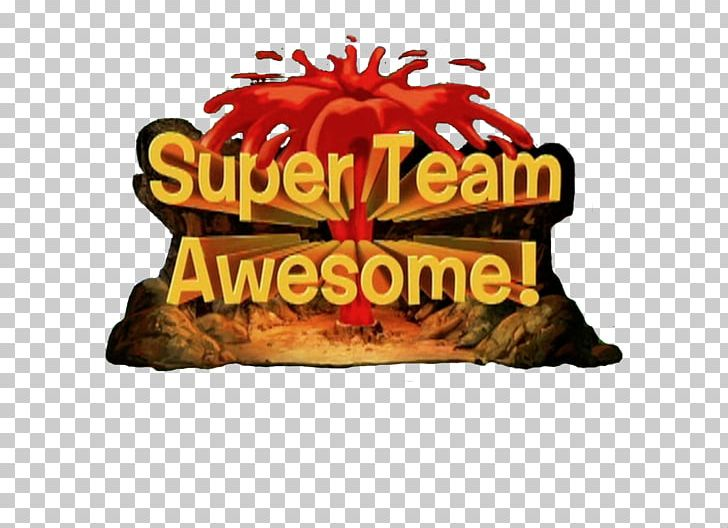 Super Team Awesome YouTube PNG, Clipart, Awesom.