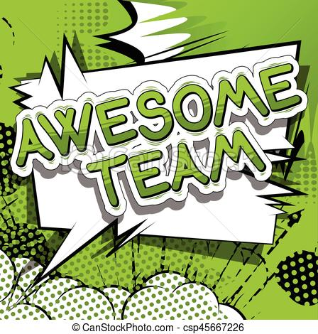 7367 Awesome free clipart.