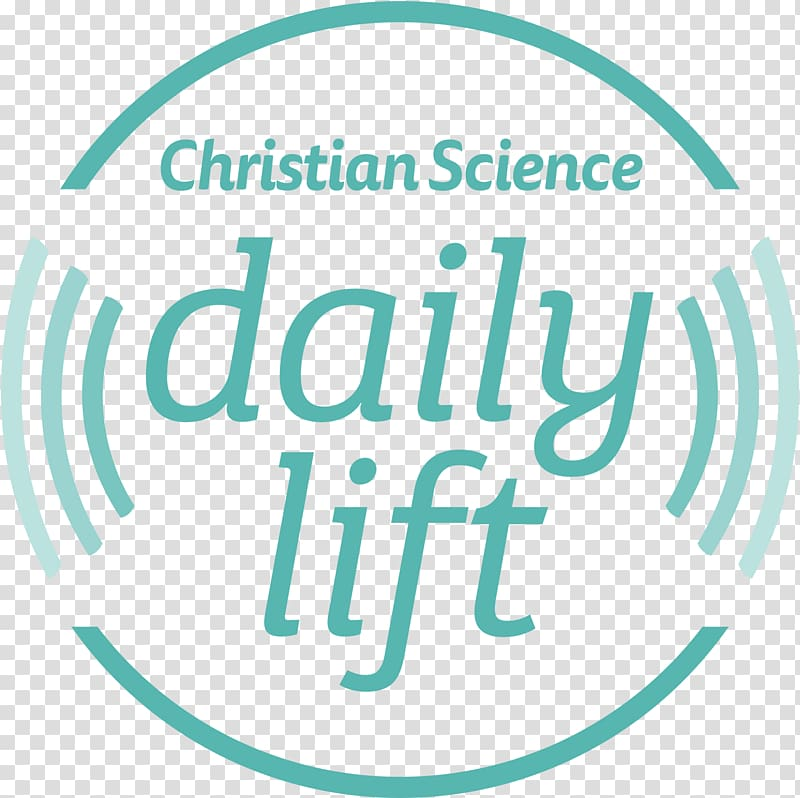 The First Church of Christ, Scientist Science and Health.
