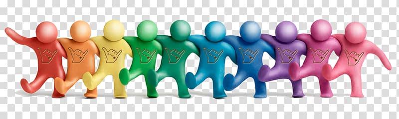 Teamwork Team building Social group Organization, work team.