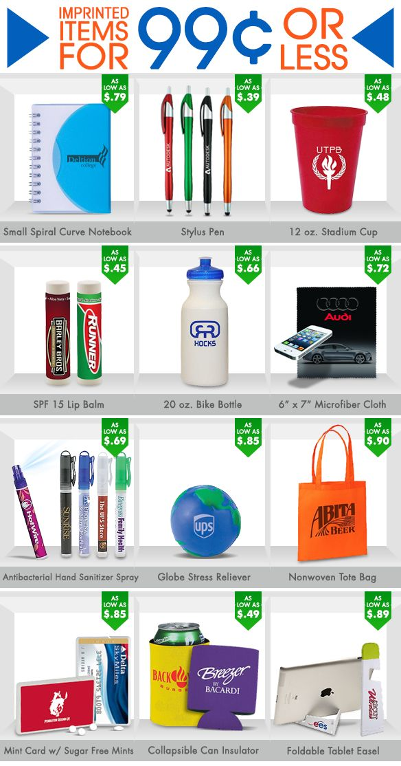 25+ best ideas about Promotional Giveaways on Pinterest.