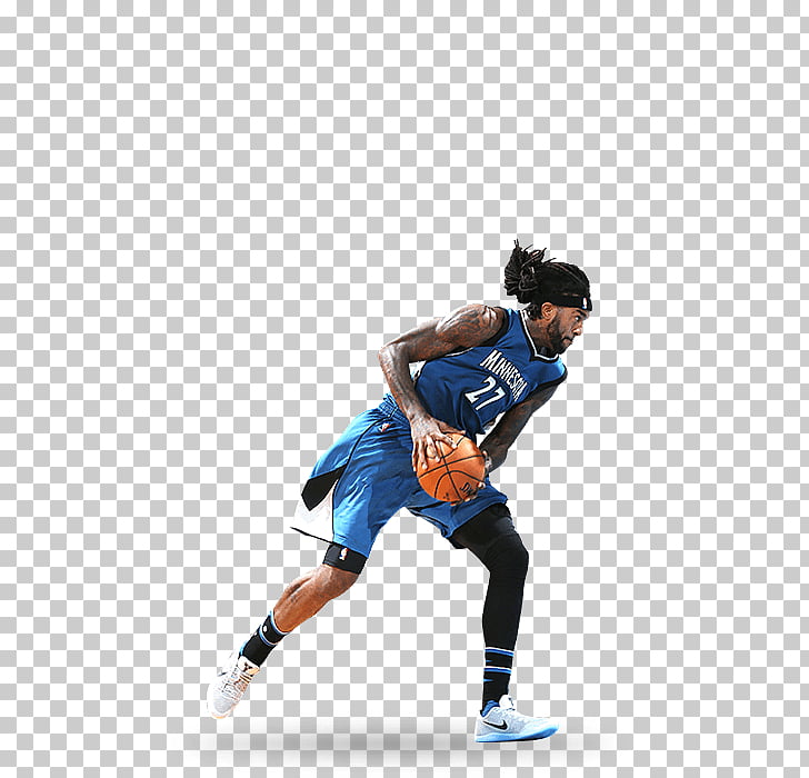 Team sport Shoe Knee Competition, nba team PNG clipart.