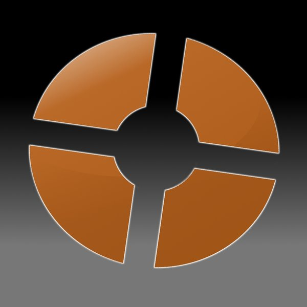 Showing post & media for Tf2 symbol.