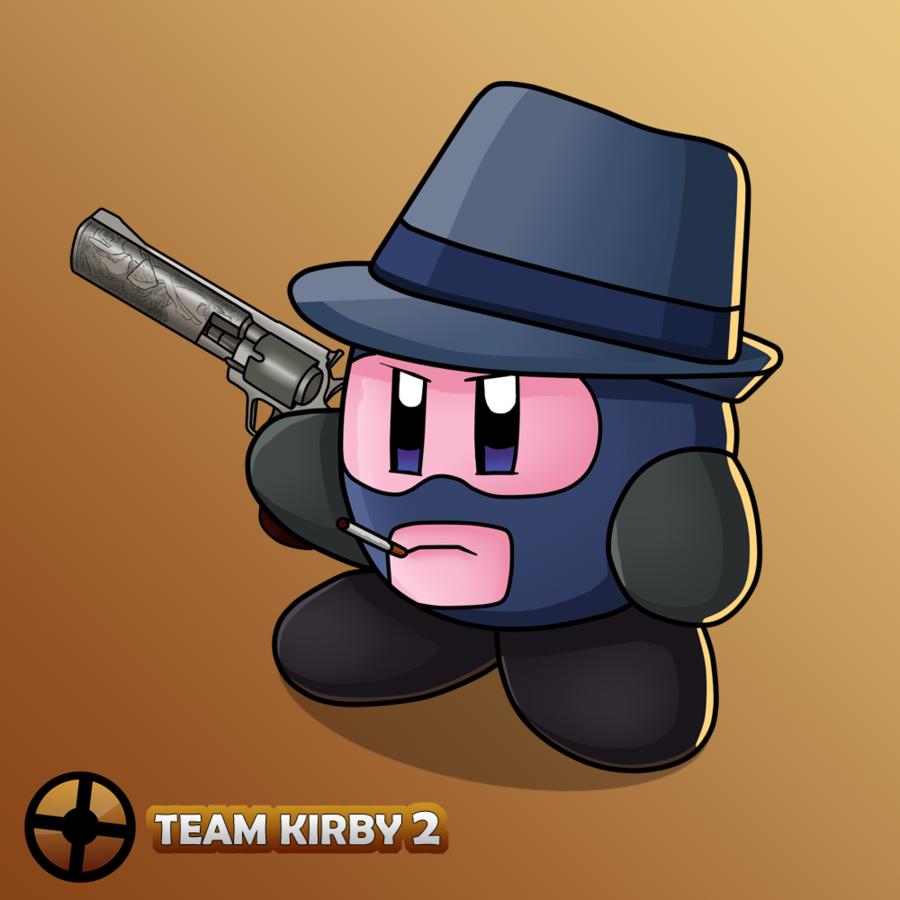 Showing post & media for Cartoon spy team.