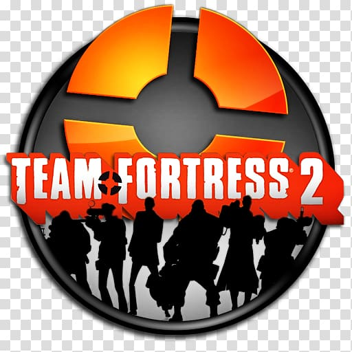 Team Fortress 2 Dota 2 Video game Valve Corporation First.