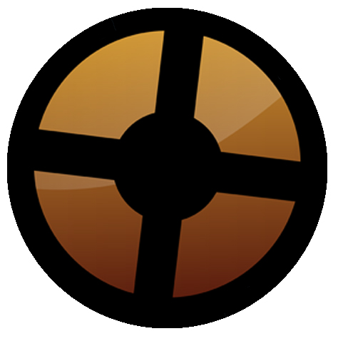 Team fortress 2 Logos.
