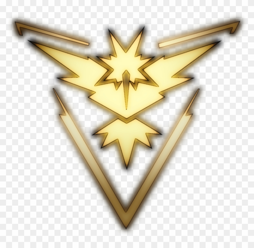 Team Instinct Logo Transparent , Png Download, Png Download.