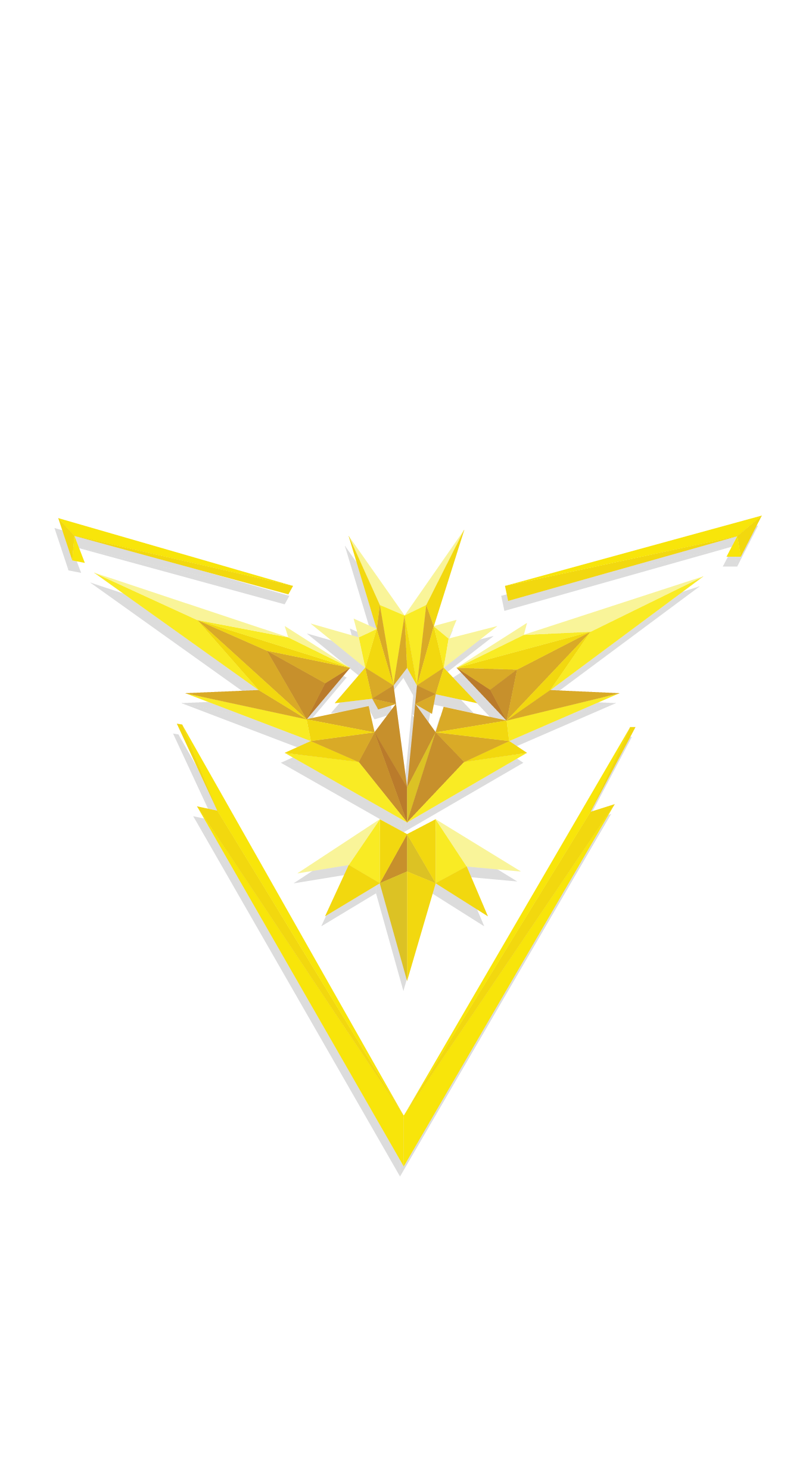 Team Instinct Png, png collections at sccpre.cat.