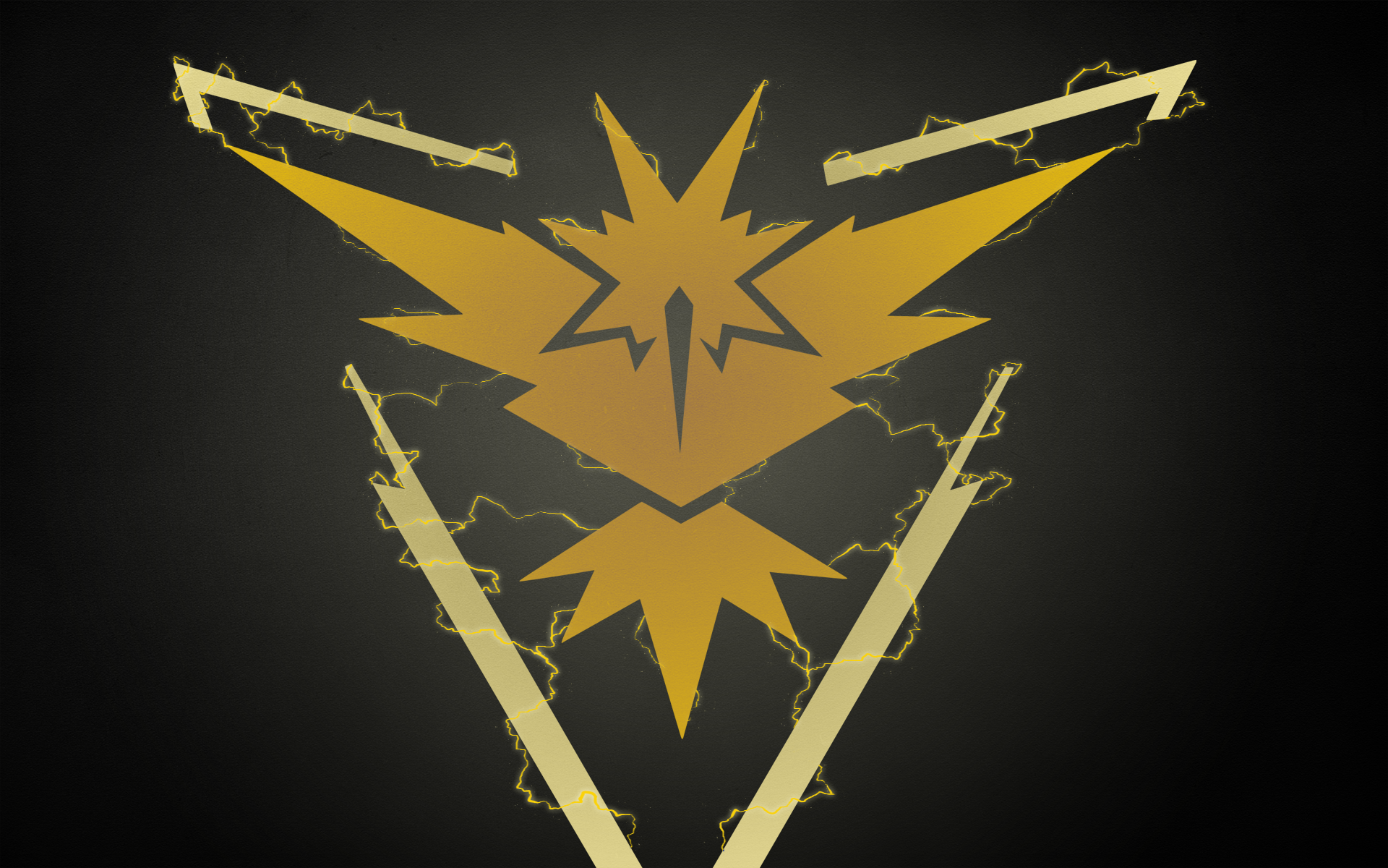 Another Team Instinct Wallpaper! (Several versions, PNGs.
