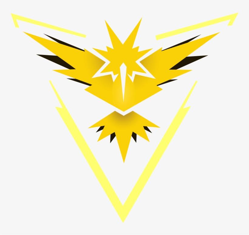 Team Instinct Logo Png Transparent PNG.
