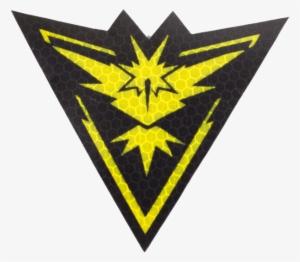 Team Instinct PNG Images.