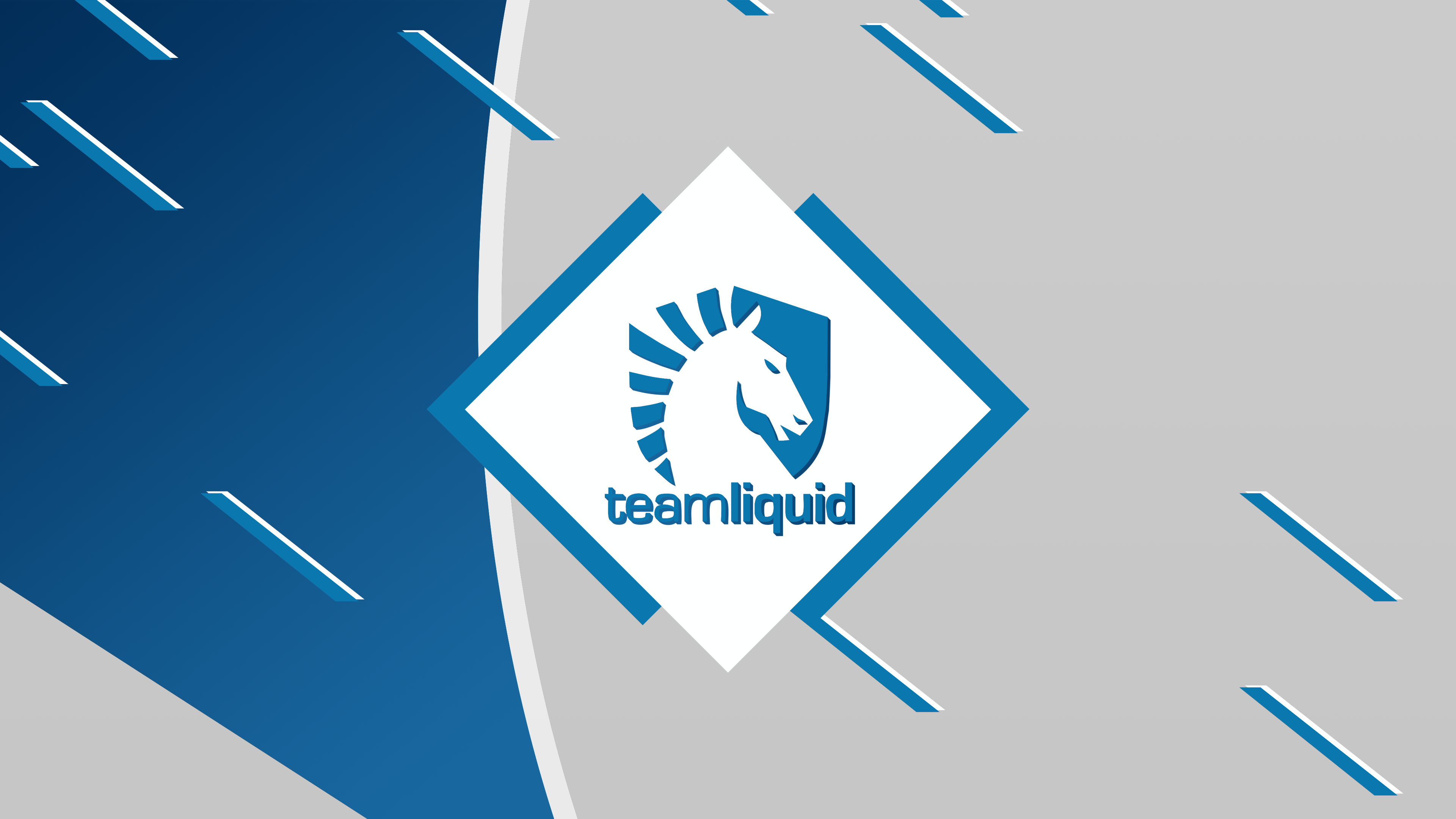 Team Liquid Wallpaper.