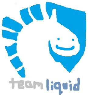 Thank you to Team Liquid. : GlobalOffensive.
