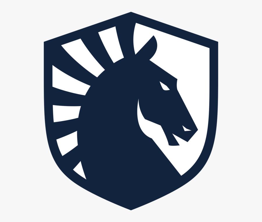 Team Liquid Logo Png , Free Transparent Clipart.