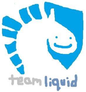 Team Liquid LoL on Twitter: \