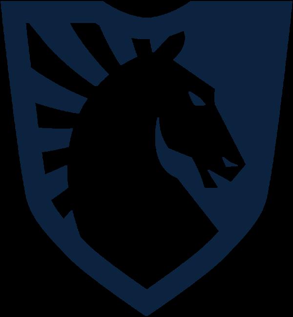Team Liquid Logo Png.