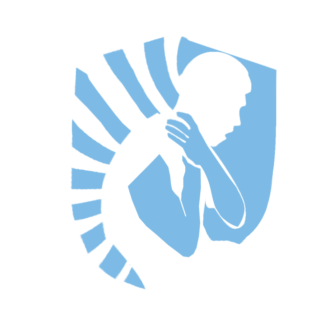 Free collection of Team liquid png. Download transparent.