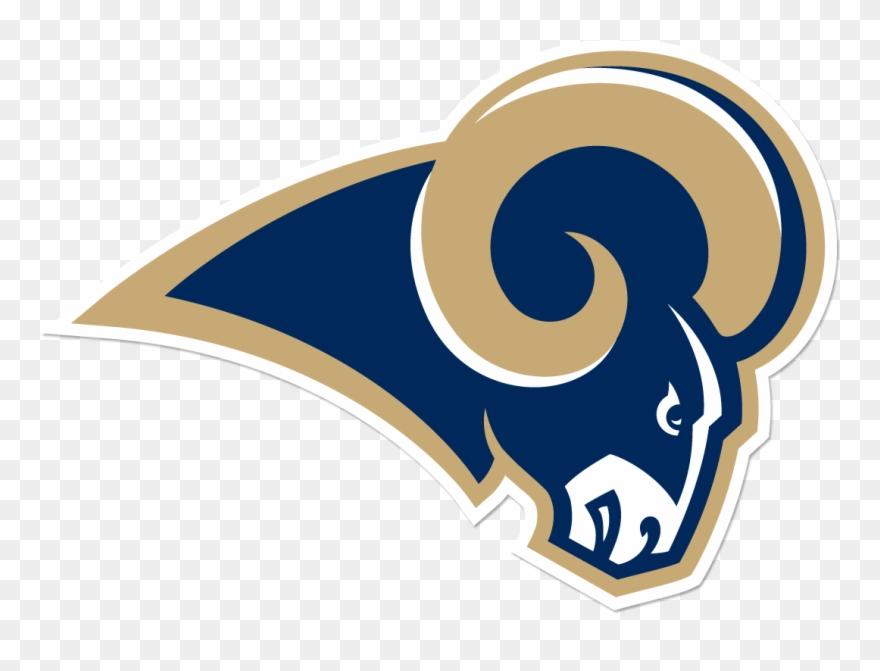 Ram Logo Cliparts.