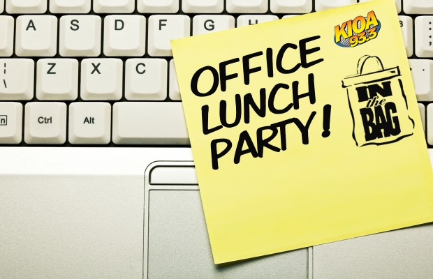 Free Team Luncheon Cliparts, Download Free Clip Art, Free.
