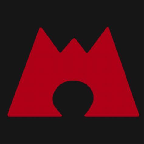 Team magma Logos.