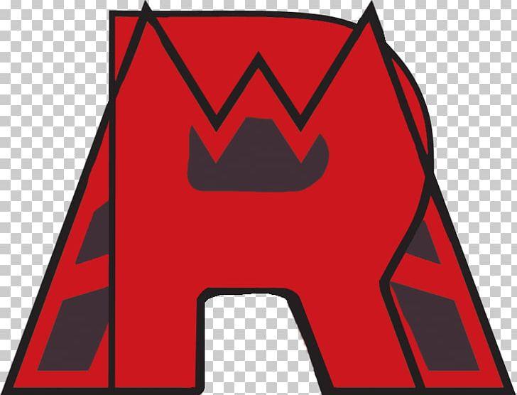 Logo Team Magma Art Team Aqua Max PNG, Clipart, Area, Art.