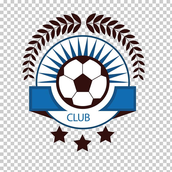Major League Baseball logo Football team, Three stars.