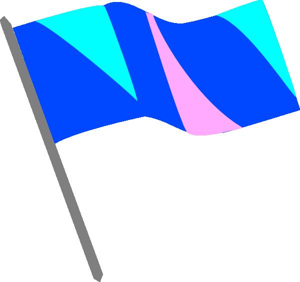 Flag clipart team, Flag team Transparent FREE for download.