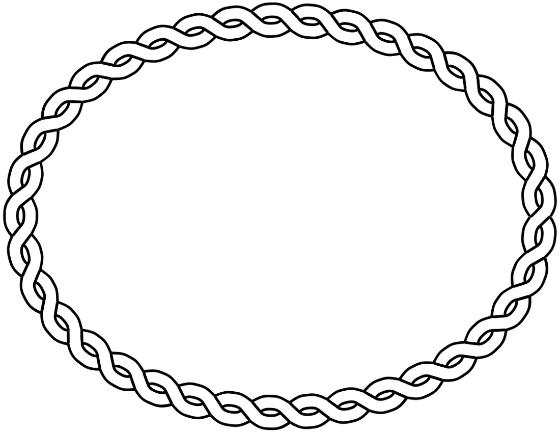 Images For Team Roping Clip Art.