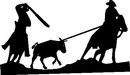 Free Roping Cliparts, Download Free Clip Art, Free Clip Art.