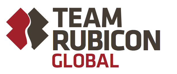 Team Rubicon UK Deploys to Nepal.