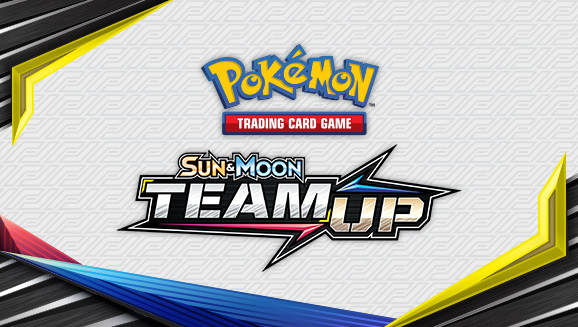 Sun & Moon—Team Up Banned List and Rule Changes Quarterly.