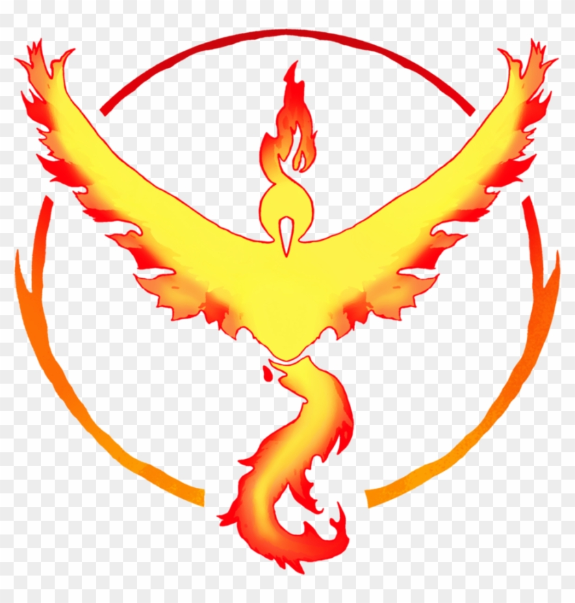 Team Valor Png, Transparent Png (#534536), Free Download on.