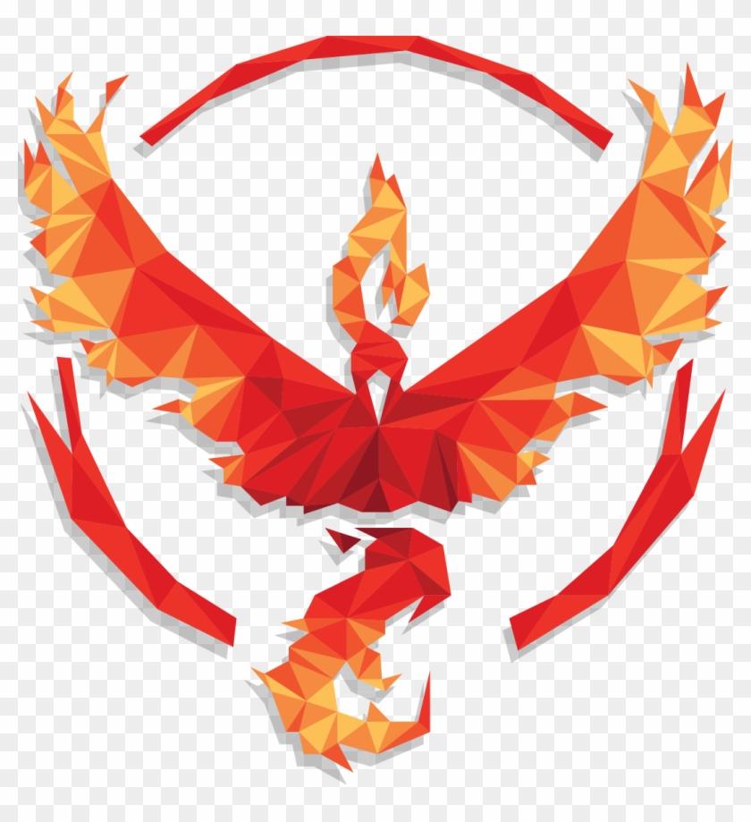 Team Valor Logo Png.