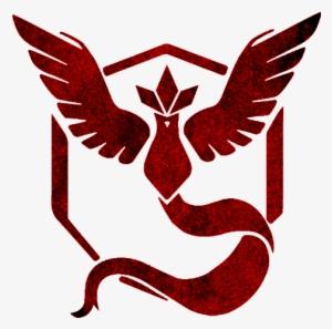 Team Valor Logo PNG, Transparent Team Valor Logo PNG Image.