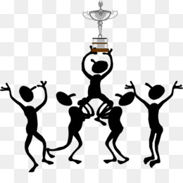 Winner Trophy PNG and Winner Trophy Transparent Clipart Free.