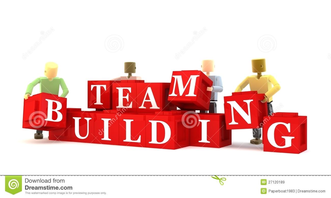 team builder clipart clipground team building clip artwork team building clipart free