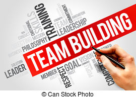 Team building Clipart and Stock Illustrations. 11,326 Team.
