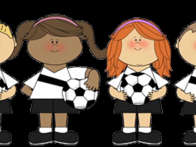 Cool Football Cliparts Free Download Clip Art.