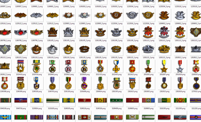 teamspeak 3 clipart pack 20 free Cliparts | Download ...
