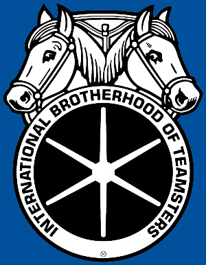 Teamsters Local 170.