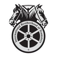 Teamsters Union.