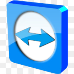 Teamviewer PNG and Teamviewer Transparent Clipart Free Download..