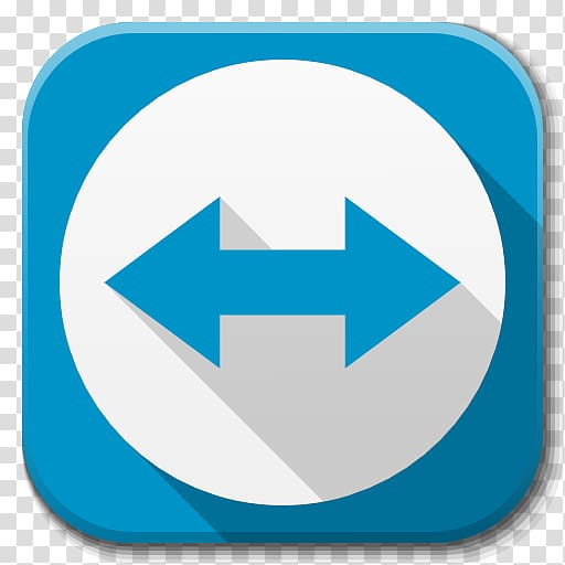 Blue and white arrow icon, blue area symbol sign line, Apps.