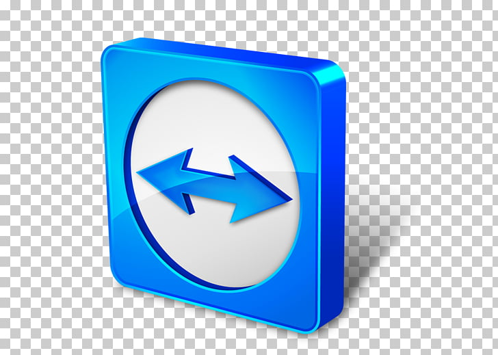 TeamViewer Computer Icons Computer Software Installation.