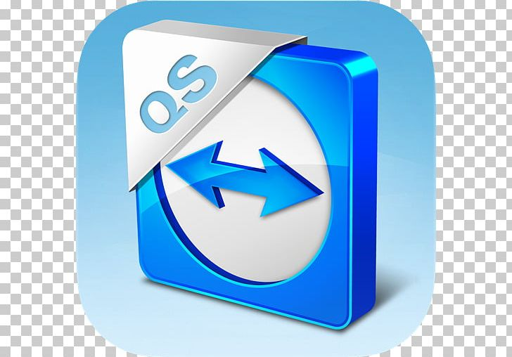 TeamViewer QuickSupport Android Computer Software Remote.