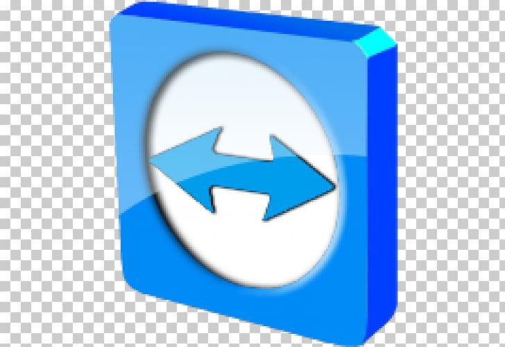 TeamViewer Computer Icons Microsoft Windows Computer.