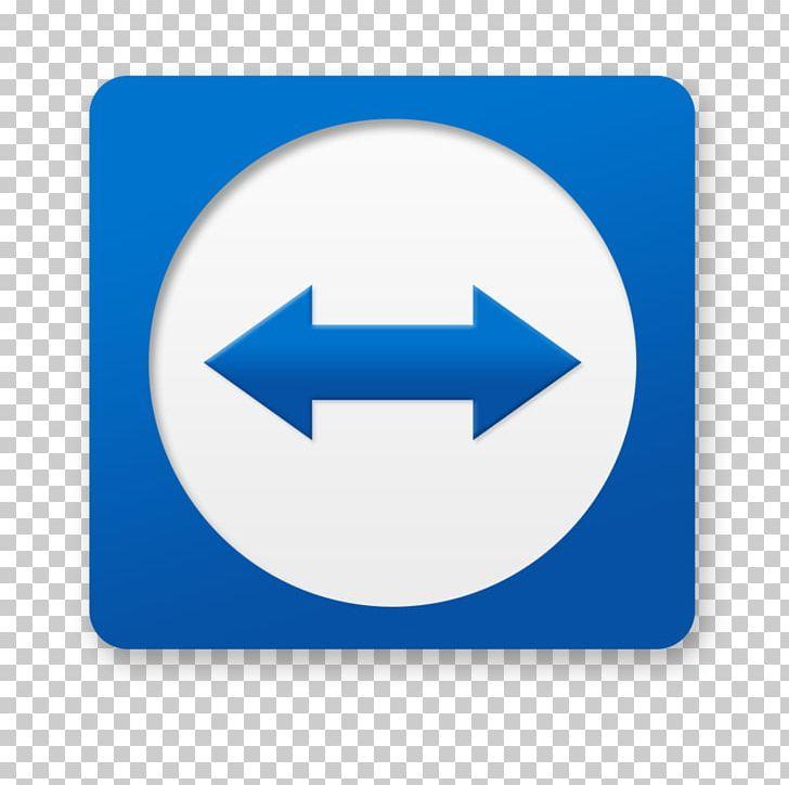 TeamViewer QuickSupport Remote Controls Remote Desktop.