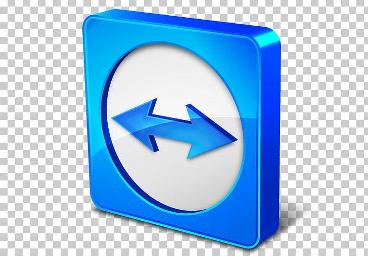 TeamViewer QuickSupport Technical Support Remote Desktop.