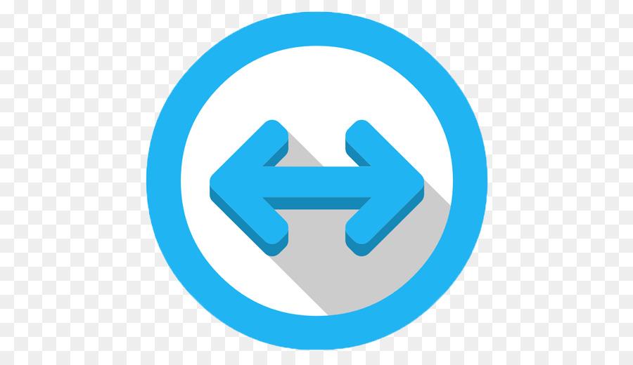 Cafe Logo png download.