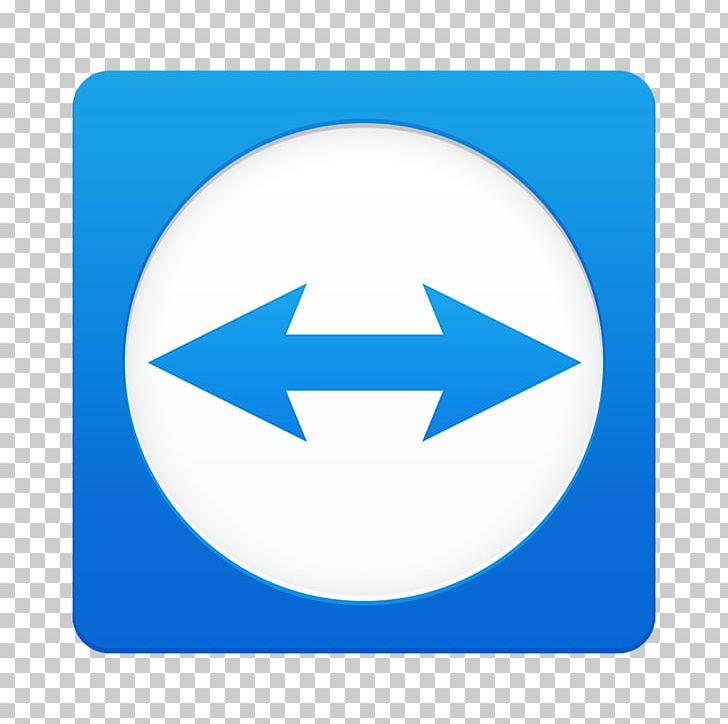 TeamViewer Computer Software Remote Desktop Software Desktop.